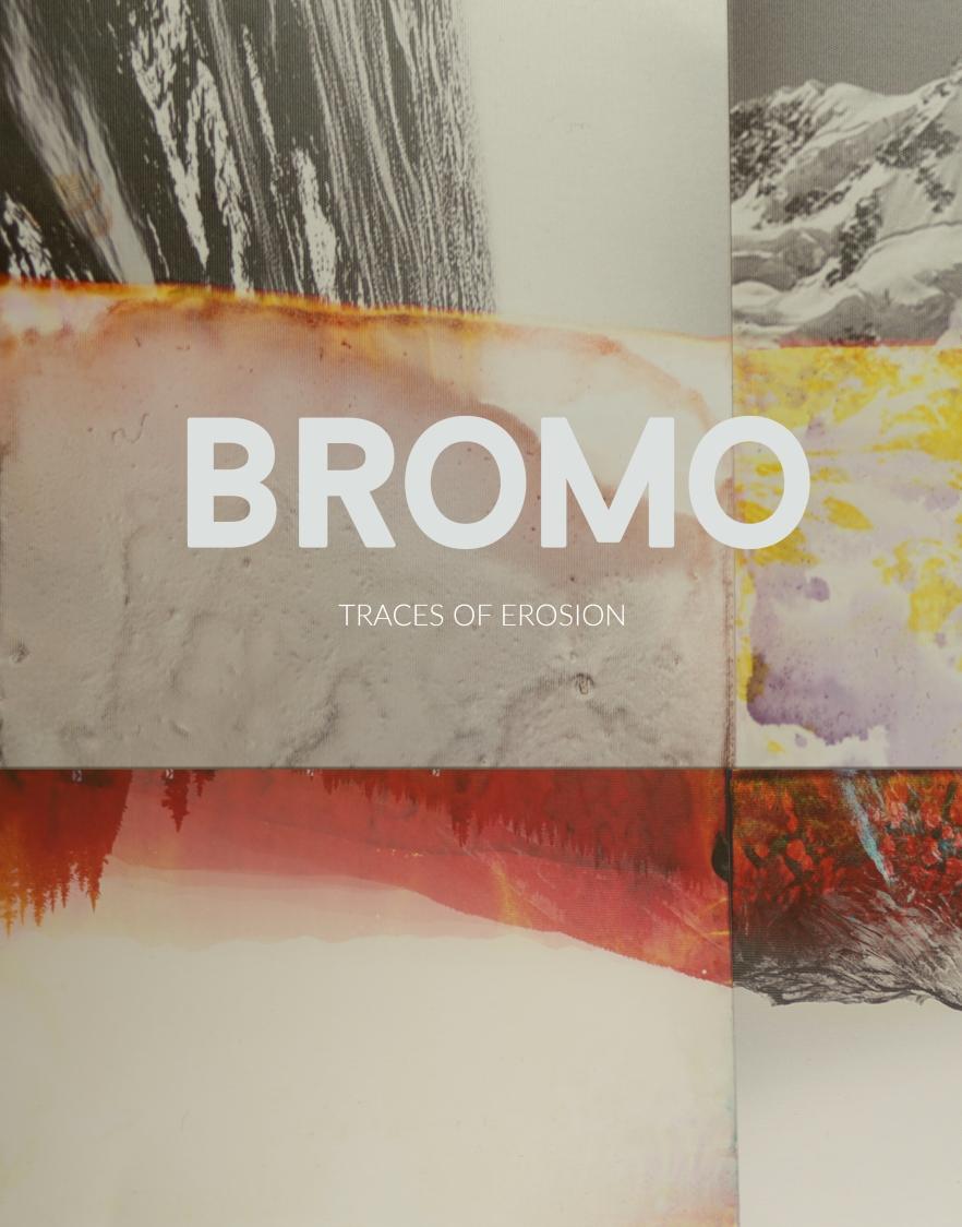 BROMO_cartel_color